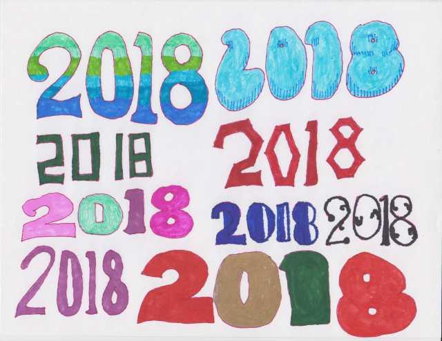 year-2018